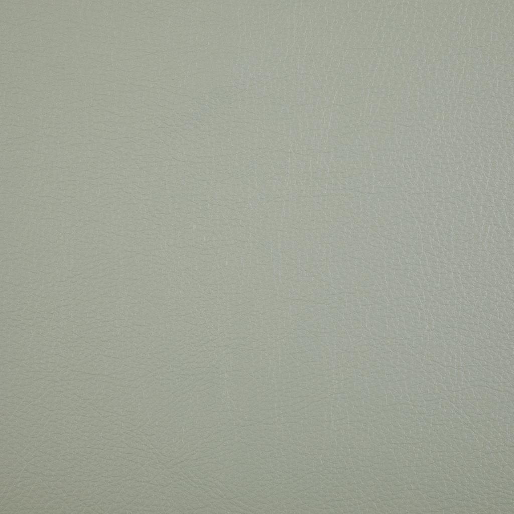 Swing Light Slate Grey