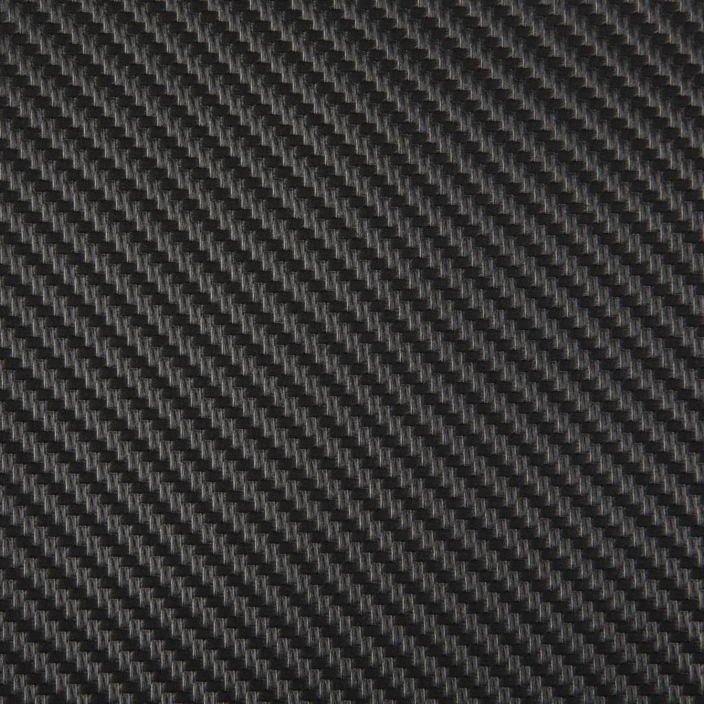 Scott Fabrics 187 Carbon Fiber Car 1100 Black